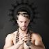 La moda y la religión