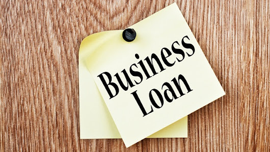 Difference between a Line of Credit and a Small Business Loan
