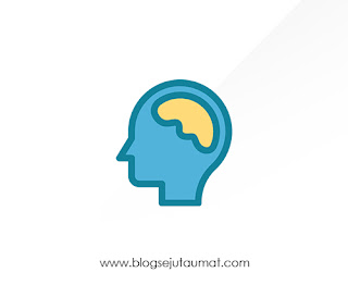 Cara Mudah Mengingat dan Memaksimalkan Ingatan