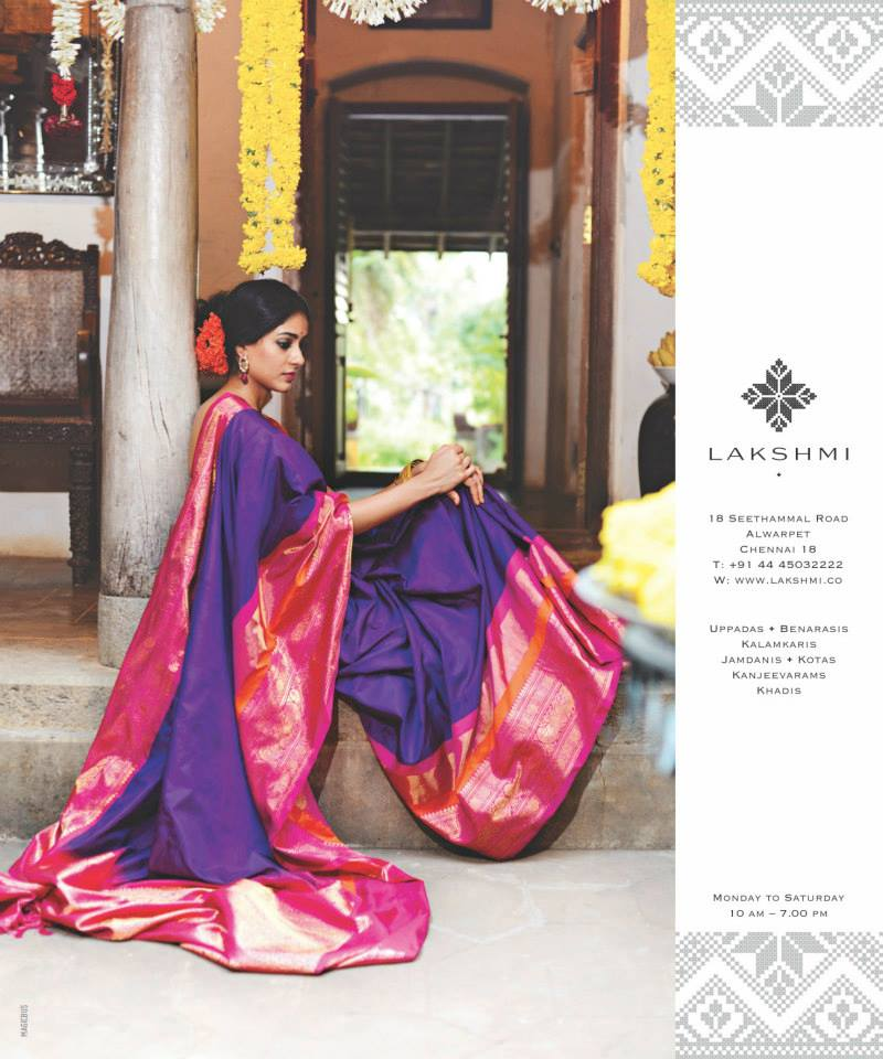 Scarlet Bindi South Asian Fashion And Travel Blog By Neha Oberoi Best New Indian Fashion Designers