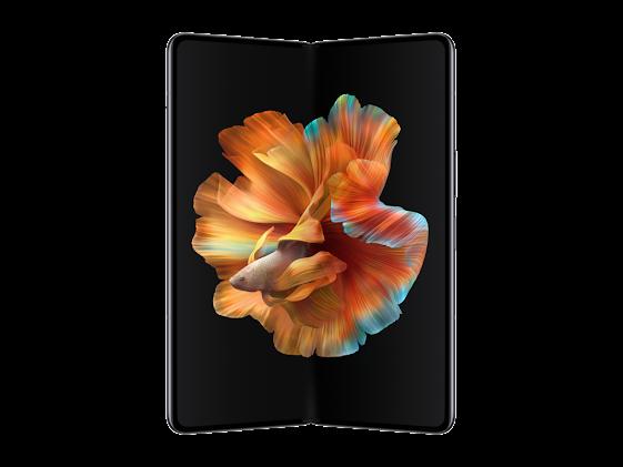 مواصفات وسعر هاتف Mi Mix Fold