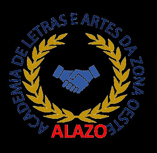 ALAZO-RJ
