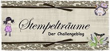 http://stempeltraeume.blogspot.de/