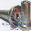 Jual Steel Cone Bekisting