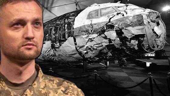 Akibat Kemurungan, Askar Tembak Jatuh MH17 Menamatkan Riwayatnya