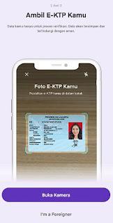 Cara Lengkap Daftar OVO Premier dan Cara Transfer via Nomor Telepon, Cepat dan Mudah