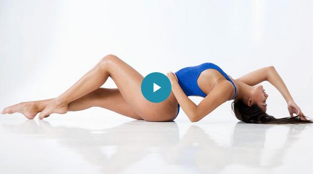 Samaria Regalado Sports Illustrated Swimsuit Casting Calls