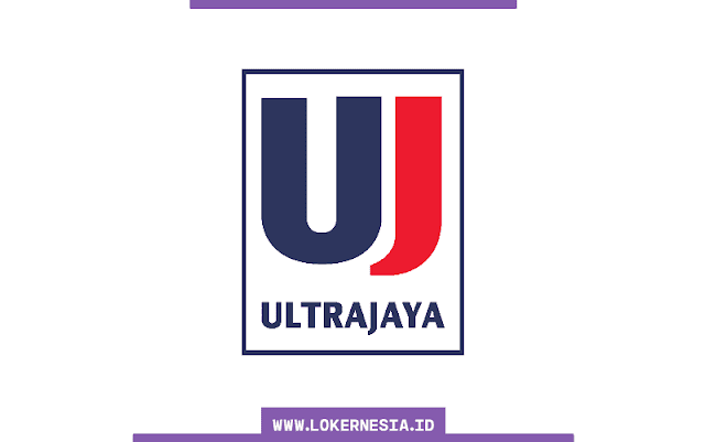 Lowongan Kerja PT Ultrajaya Milk November 2020