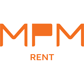 Lowongan Kerja S1 Terbaru PT Mitra Pinasthika Mustika Rent (MPM Rent) Juni 2021