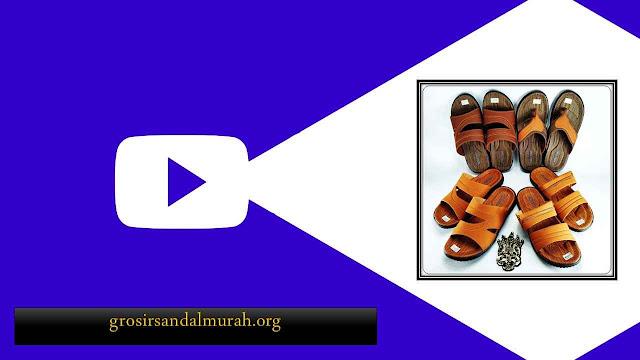 CPC Sandal Insole DWS