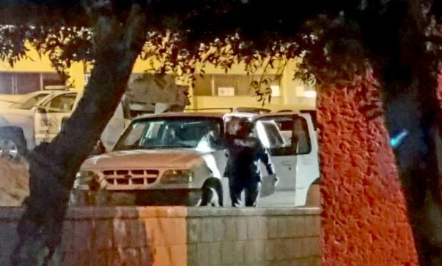 PURO CJNG Y CTNG A LA VERGA AKI SE SIENTAN, La amenaza a Lam y a la gente de Sinaloa
