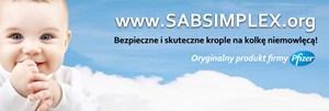 http://sabsimplex.org/