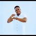 VIDEO | Joel Lwaga – Wanitazama (Mp4) Download