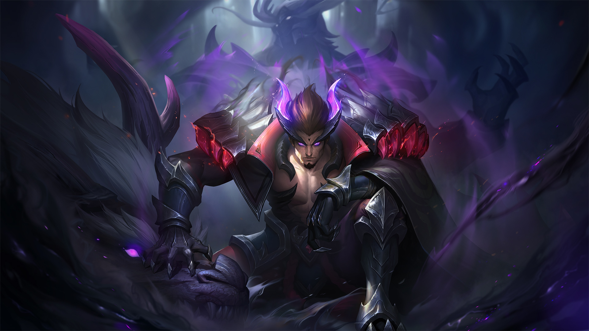 Best Build Yu Zhong Mobile Legends From Top Global 2021