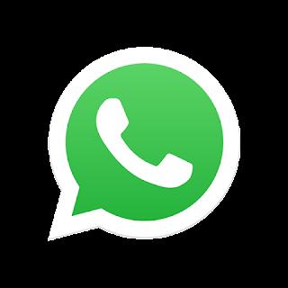 entrar en whatsapp