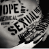 20 Sexual Health Terms, their Definitions, and Concepts