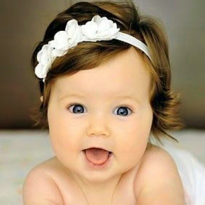 Beautiful Cute Baby Images, Cute Baby Pics And cute baby hd wallpaper for mobile