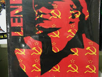 Ebook Materialisme dan Empiriokritisme Karya Lenin