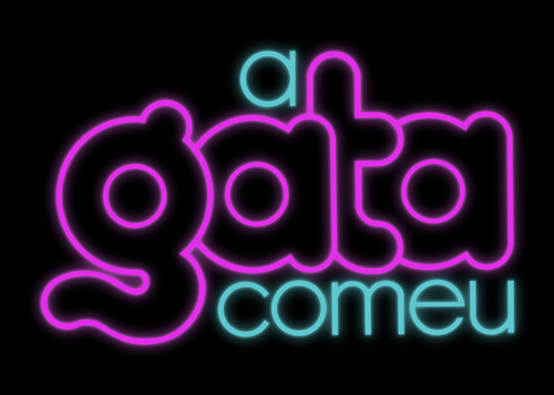 A Gata Comeu | Coluna Nostalgia
