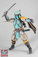 Star Wars Meisho Movie Realization Ronin Boba Fett 24