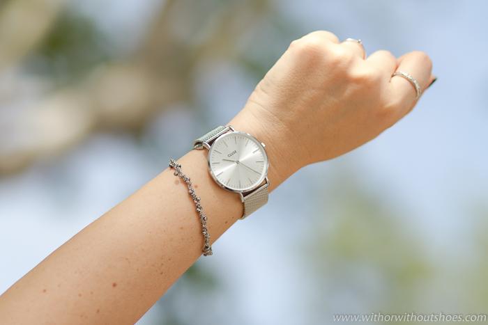 donde comprar relojes de moda tendencia temporada para mujer