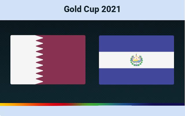 [Image: Qatar-ElSalvador-25-7.PNG]