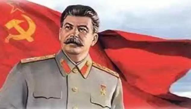Πώς θα γίνονται οι μετακινήσεις εργαζομένων, η ιστορια επαναλαμβάνεται τα ίδια έκαναν στην σοβιετική ένωση