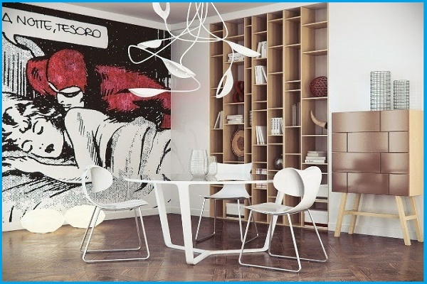 wall art painting diy | simple design ideas