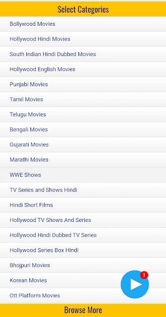 Moviesming : Download Hindi Movie In Mp4, latest Hollywood, Tamil, Telugu, Bhojpuri Film