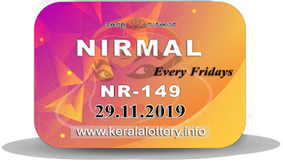 "KeralaLottery.info, ""kerala lottery result 29 11 2019 nirmal nr 149"", nirmal today result : 29-11-2019 nirmal lottery nr-149, kerala lottery result 29-11-2019, nirmal lottery results, kerala lottery result today nirmal, nirmal lottery result, kerala lottery result nirmal today, kerala lottery nirmal today result, nirmal kerala lottery result, nirmal lottery nr.149 results 29-11-2019, nirmal lottery nr 149, live nirmal lottery nr-149, nirmal lottery, kerala lottery today result nirmal, nirmal lottery (nr-149) 29/11/2019, today nirmal lottery result, nirmal lottery today result, nirmal lottery results today, today kerala lottery result nirmal, kerala lottery results today nirmal 29 11 19, nirmal lottery today, today lottery result nirmal 29-11-19, nirmal lottery result today 29.11.2019, nirmal lottery today, today lottery result nirmal 29-11-19, nirmal lottery result today 29.11.2019, kerala lottery result live, kerala lottery bumper result, kerala lottery result yesterday, kerala lottery result today, kerala online lottery results, kerala lottery draw, kerala lottery results, kerala state lottery today, kerala lottare, kerala lottery result, lottery today, kerala lottery today draw result, kerala lottery online purchase, kerala lottery, kl result,  yesterday lottery results, lotteries results, keralalotteries, kerala lottery, keralalotteryresult, kerala lottery result, kerala lottery result live, kerala lottery today, kerala lottery result today, kerala lottery results today, today kerala lottery result, kerala lottery ticket pictures, kerala samsthana bhagyakuri"