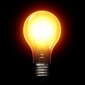 LISTRIK, KEKALAN ENERGI DAN SPEKRUM CAHAYA | BACK TO AL ...