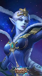 Aurora Aquarius Heroes Mage of Skins V2