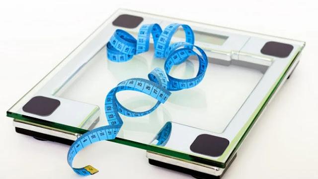 Dr Zaidul Akbar: Kurangi 1 Makanan Ini, Berat Badan Mudah Turun