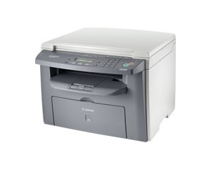 canon-i-sensys-mf4010-driver-printer