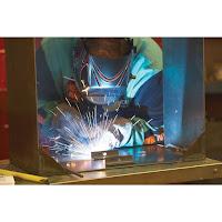auto darkening lens for welding shield helmet