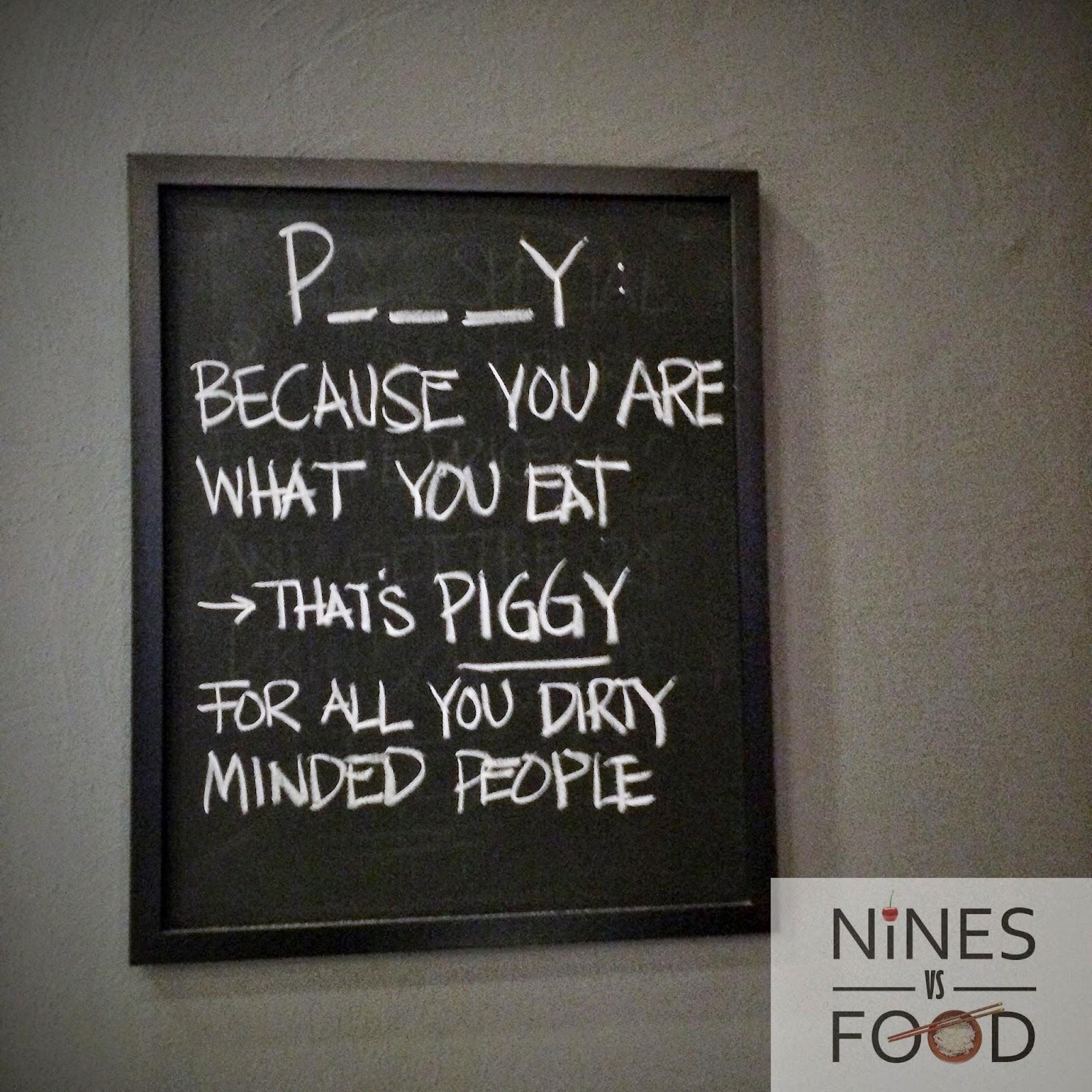 Nines vs. Food - Burgers & Brewskies-6.jpg