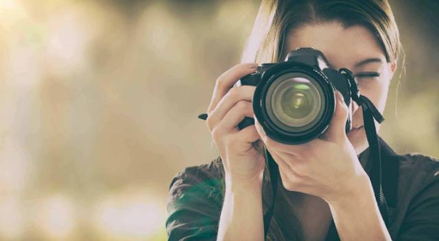 ide-bisnis-dari-hobi-fotografi