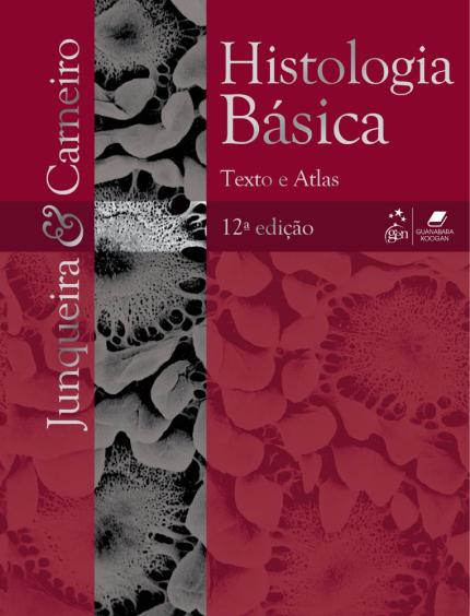 IMUNOLOGIA DE BAIXAR APLICADA LIVRO BASICA E