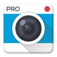 Download Framelapse Pro 4.0 Apk for Android
