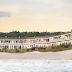Lady Gaga planea comprar una lujosa casa en Montauk, según New York Post