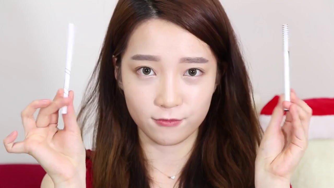 Enam Cara Aneh Wanita Asia Dalam Memperoleh Kecantikan Yang Instan