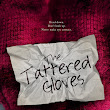 Blog Tour & Giveaway: Tattered Gloves by JL Berg