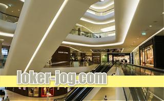 Lowongan Kerja Dari Bagian Informasi Malioboro Mall