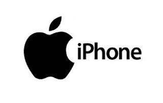 Ini Spesifikasi ketiga model Apple Terbaru
