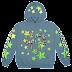 "Kid Cudi Releases 1st ""Entergalactic"" Product, designed by Cactus Plant Flea Market - .@KidCudi"