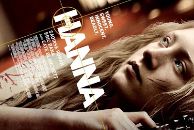 Hanna Filme