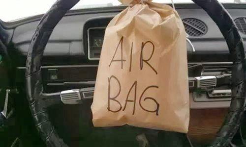 airbag-eficiente.jpg