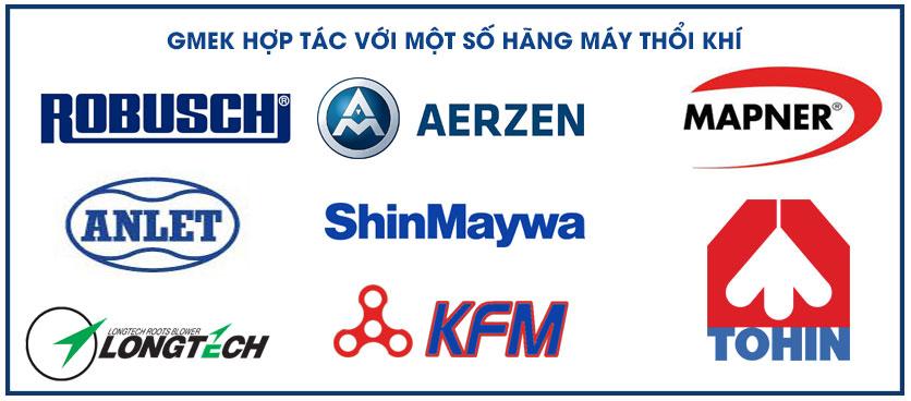 hang-may-thoi-khi-pho-bien-tai-Viet-Nam