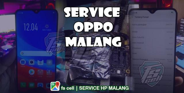 Service+Center+Oppo+Malang