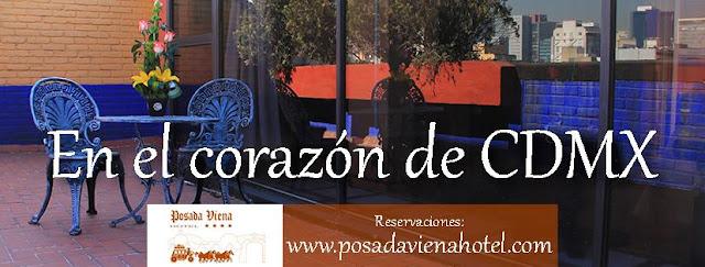 http://www.posadavienahotel.com/